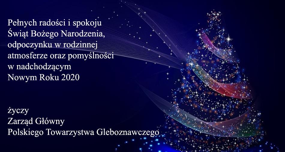 (Polski) Życzenia Świąteczne
