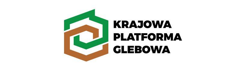 (Polski) Krajowa Platforma Glebowa – 22 września 2020 (Warszawa)